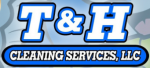 T and H Cleaning Services, LLC