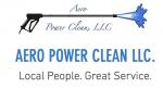 Aero Power Clean