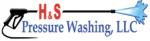 H&S Pressure Washing LLC