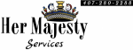 Her Majesty Services