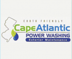 Cape Atlantic Power Washing