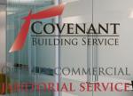 Covenant Building Service