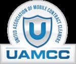 UAMCCEvents.com