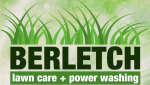 Berletch Lawn & Power Washing