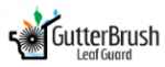 GutterBrush LLC