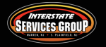 Interstate Power Washing LLC