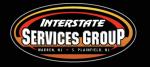 Interstate Power Washing LLC