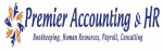Premier Accounting & HR
