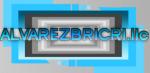 ALVAREZ BRICRI LLC