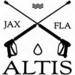 Altis Pressure Washing Co. LLC
