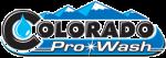 Colorado ProWash