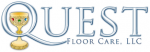 Quest Floor Care