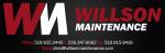 Willson Maintenance