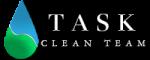 Task Clean Team