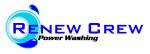 Renewed Image Power Washing