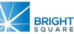BrightSquare LLC