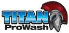 Titan ProWash