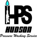 Hudson Pressure Washing Service