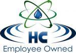Hydro-Chem Systems Inc