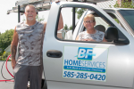 BF Home Services
