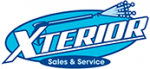 Xterior Sales & Service, Inc.