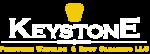 Keystone Pressure Washing & Roof Cleaning LLC