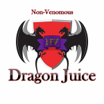 Dragon Juice Mfg