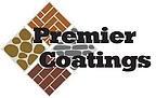 Premier Coatings