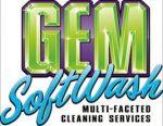Gem Softwash