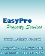 EasyPro Property Services