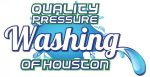 QualityPressure Washing of Houston