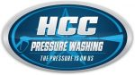 HCC Pressure Washing, LLC