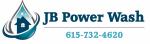 JB Power Wash