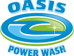 Oasis Power Washing Inc.