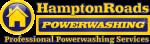 Hampton Roads Power Washing
