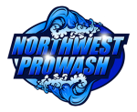 North West ProWash