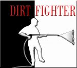 Dirt Fighter