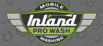 Inland Pro Wash