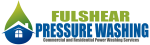 Fulshear Pressure Washing