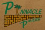 Pinnacle Pavers
