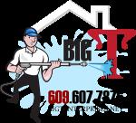 Big T Enterprises LLC