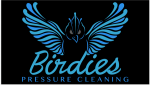 Birdies Pressure Cleaning