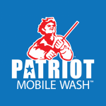 Patriot Mobile Wash
