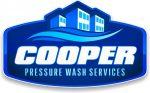 Cooper Pressure Wash Service