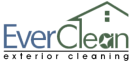 EverClean Exterior Cleaning