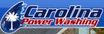 Carolina Power Washing, LLC