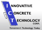 Innovative Concrete Technology