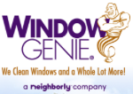 Window Genie De Moines