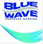 Blue Wave Pressure Washing LLC