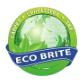 Eco Brite Fl